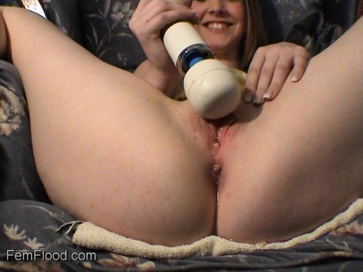 Amateur creampie thumbs