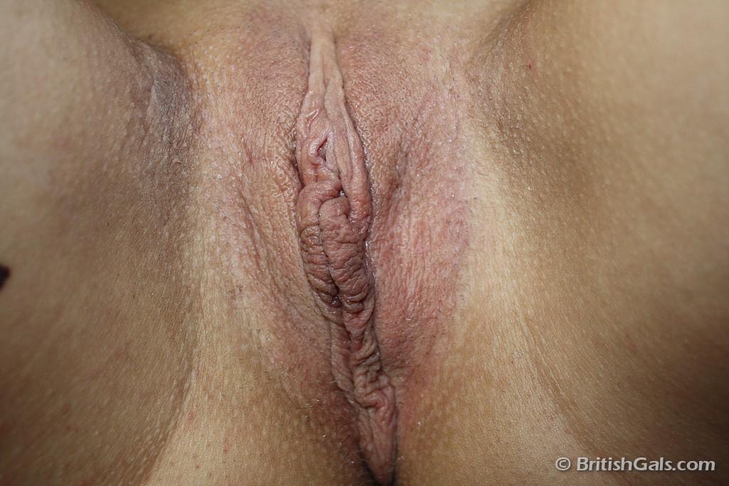 the female orgasm samples