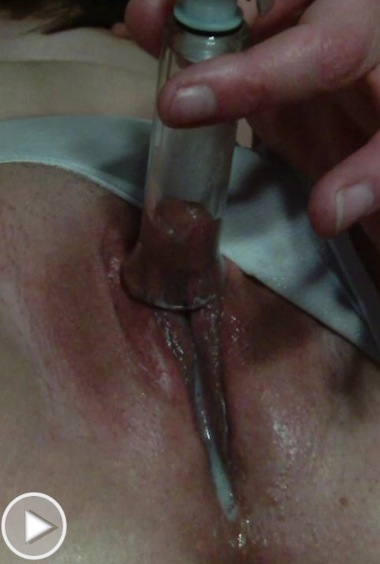 Extreme penetration sex movie free