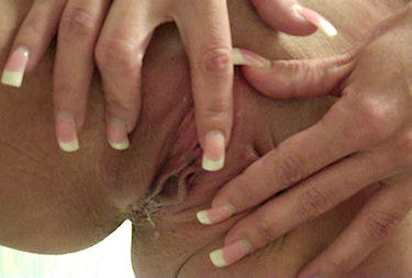 the female orgasm samples jpg 1080x810