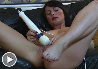 Orgasm curling porn hard pictures toe