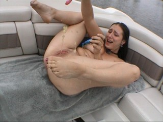 Your opinion adult video sample orgasm that would